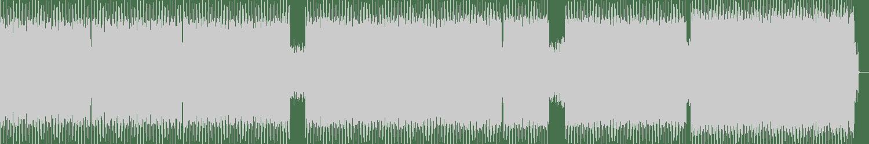 YYYY - Repent (Original Mix) [Weekend Circuit] Waveform