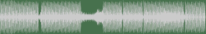 Nathaniel S - Don't Play Favourites (Original Mix) [Atmophile Electronics] Waveform