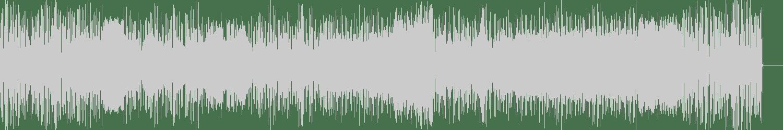 Jo F. - Nineteen Forty-Five (Original Mix) [OTB Music Publishing] Waveform