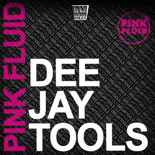 Pink Fluid Releases on Beatport