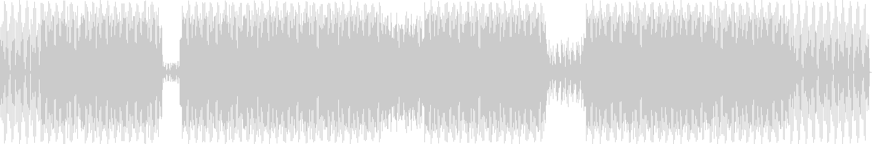 Tezerax - So Far Away (Extended) [Van Czar Series] Waveform