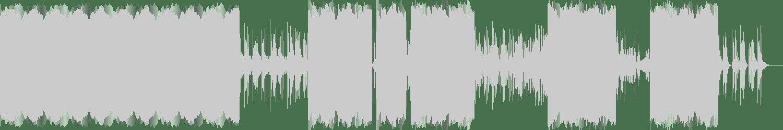 Fappe & Bru - They Don't Know (Original Mix) [Supdub Records] Waveform