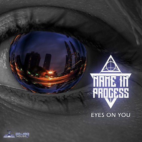 Eyes On You               Original Mix
