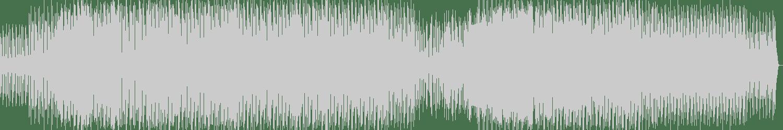 Nikki, Ruxell - Quero Ver (feat. Ruxell) (Zambianco Mix) [Motion Records] Waveform