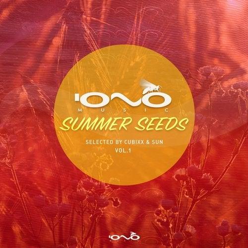 Summer Seeds