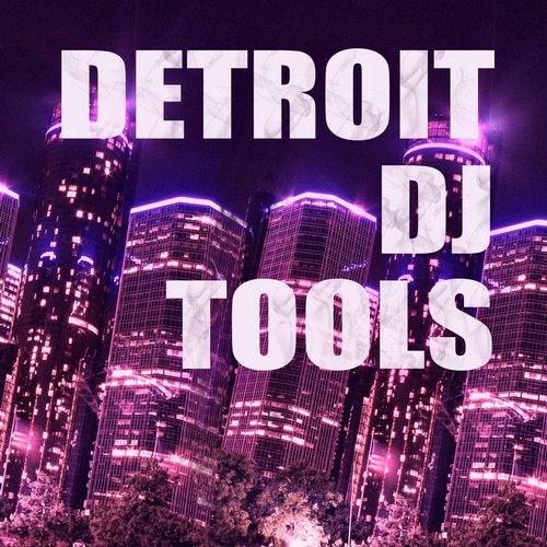 Detroit DJ Tools