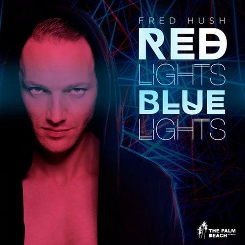 Red Lights Blue Lights