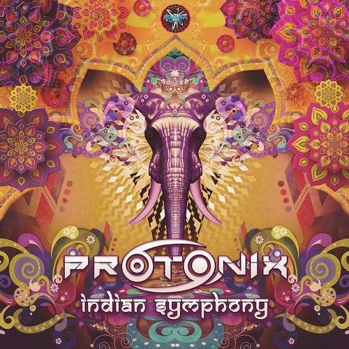 Protonix (Indian Symphony)