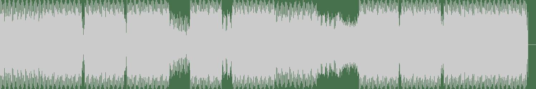 Joe Red, Julian Ess - Annai (Original Mix) [Bully Beatz] Waveform