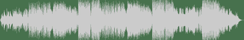 Conor Maynard, SDJM - That Way (Original Mix) [Big Beat Records] Waveform