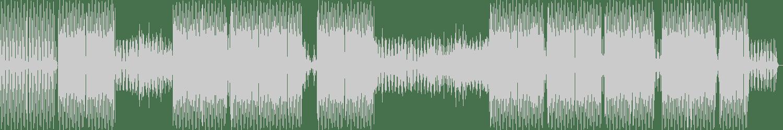 Latmun - Everybody's Dancin' (Original Mix) [Relief] Waveform