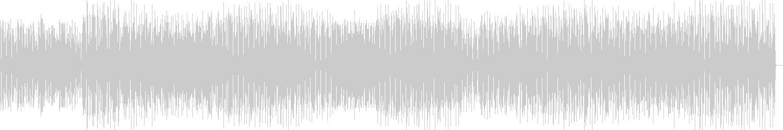 7 Electronics - Electric (Original Mix) [Breakdrum Recordsings] Waveform