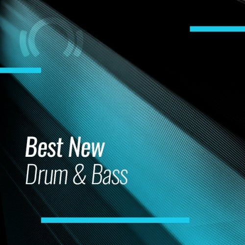 Drum and Bass: Shop Drum & Bass Music Downloads at Beatport