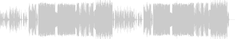 Fat Pat, Subvert - Desolation (Original Mix) [Rottun Recordings] Waveform