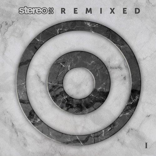 Stereo 2020 Remixed I