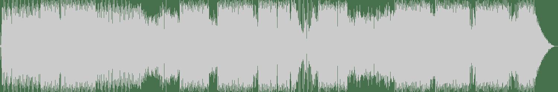 DJ Venom - Party Down (Radio Edit) [Vinyl Loop Records] Waveform