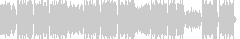 Flatbush Zombies, Joey Bada$$, The Underachievers, CJ Fly, Kirk Knight, Nyck Caution, Beast Coast - Left Hand (Original Mix) [Columbia (Sony)] Waveform