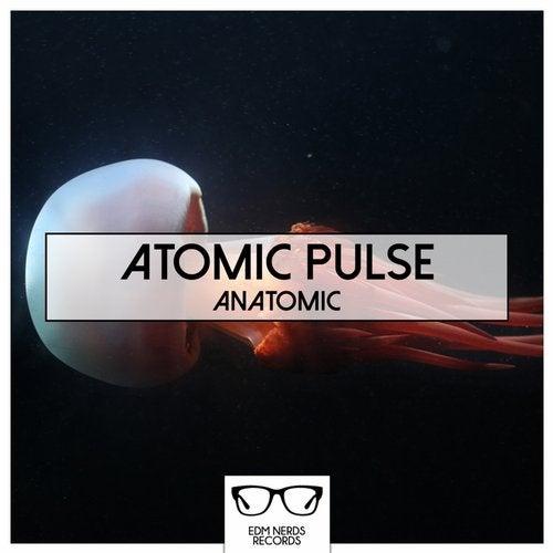 musica eletronica psy trance skazi revolution atomic pulse rmx