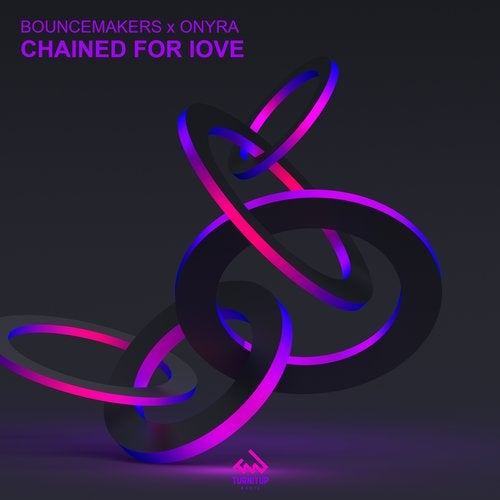 Chained For Love