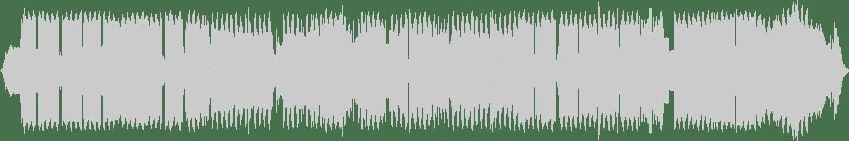 Audiopathik, Zombie Scream, Hyperactive 25, Apollyon - Modulation Orgy (Original Mix) [Pleiadian] Waveform