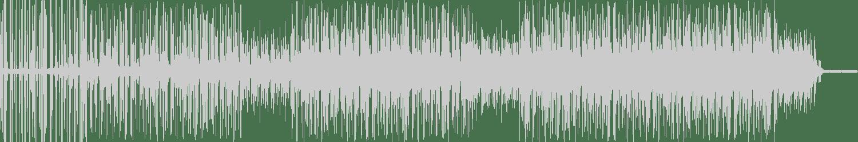 Templeyard Studios - msg-iv (Original Mix) [Echovolt] Waveform