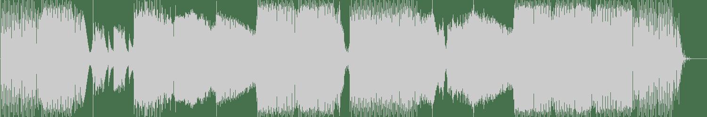 Savi, Bryce Fox - Breathe It In (Noah Neiman Remix) [Enhanced Music] Waveform