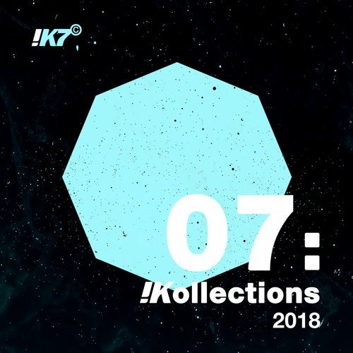 !Kollections 07: 2018