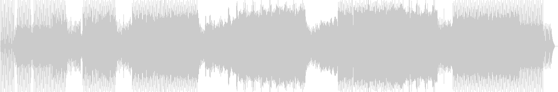 York - On The Beach 2013 (York's Uplifting Rework) [Planet Love Records] Waveform
