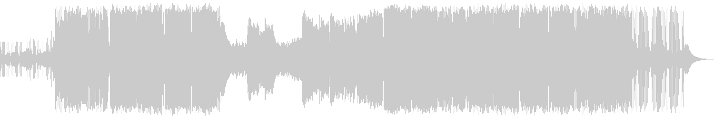 Alexander Popov - Eternal Flame (Original Mix) [Armind (Armada)] Waveform