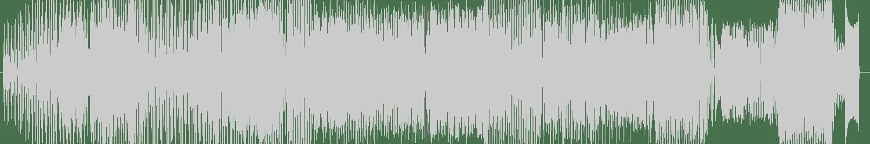 Gangpol Und Mit, Groupgris - Ghetto Galaxy (Original Mix) [Ekleroshock] Waveform