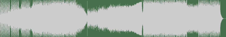 Hiddeminside - Final Frontier (Gonzalo Jay Remix) [DSR Dance Selection Records] Waveform