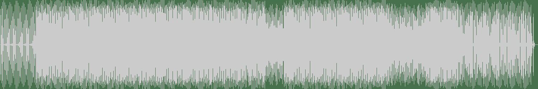 Greg Mak, Scott Harrington - Like Me (Original Mix) [Cubism] Waveform
