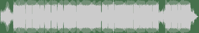 Paralocks - Itchy Scratchy (Original Mix) [Free Radical] Waveform