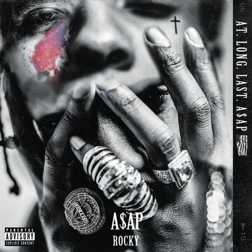 L$D (Original Mix) by A$AP ROCKY on Beatport
