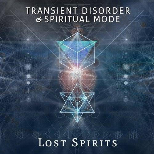 Lost Spirits