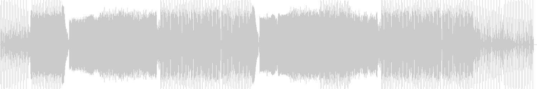 Cire - Badman (Club Mix) [Dmn Records] Waveform