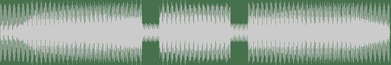 Fells Point - Got Me Flying (Original Mix) [Clone Royal Oak] Waveform