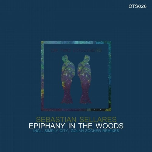 Epiphany in the Woods
