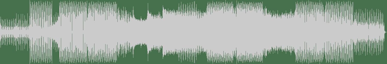 Talla 2xlc, Dennis Sheperd - Two Worlds (Original Mix) [Euphonic] Waveform