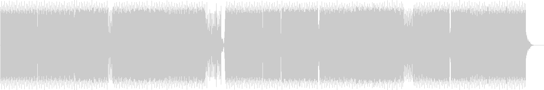 Koss, Krismix - Hungry Bonzai (Rene Reiter Remix) [Flatlife Records Digital] Waveform