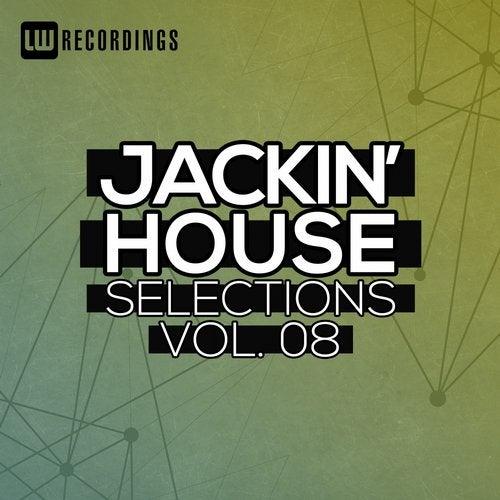 LW Recordings Releases on Beatport