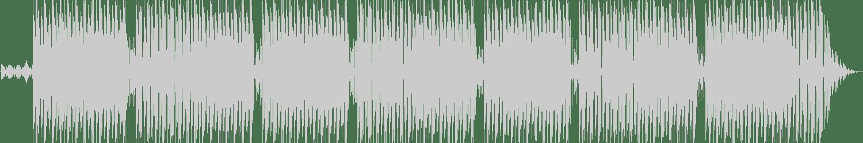 E-40, Schoolboy Q, A$AP Ferg, Quavo, Roddy Ricch - Chase The Money (Original Mix) [HEAVY ON THE GRIND ENTERTAINME (HT2)] Waveform