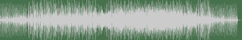 Eric Ericksson - Sea Point (Original Mix) [Papa Records] Waveform