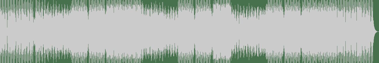 Iag & Omoc - Easy Lady (Original Mix) [Real Things] Waveform