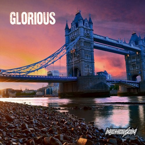 Glorious - Album Sampler EP2