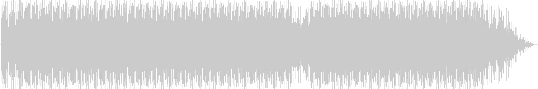 Survex - SRX01 (Iori Remix) [Gastspiel Records] Waveform