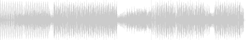 KMLN, Roderic - Aurora (Original Mix) [Bar 25 Music] Waveform