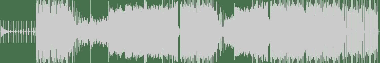 Jacob van Hage, Dyro - EMP (Original Mix) [Smash The House] Waveform