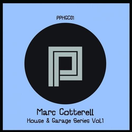 House & Garage Vol.1
