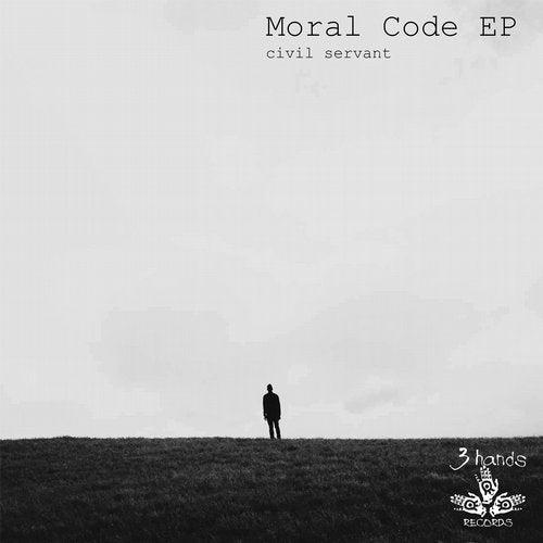 Moral Code